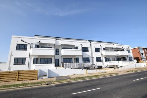 2 bedroom apartment for sale - 6 Sovereign Court, Kings Parade, Holland on Sea