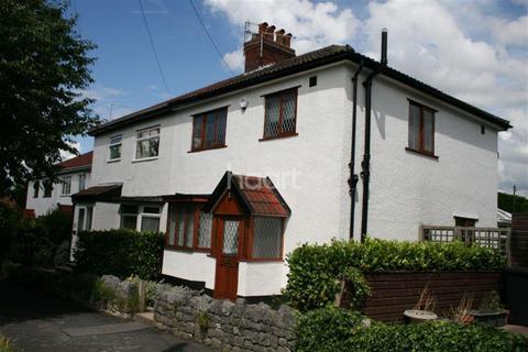 1 bedroom house share to rent - Lower High Street, Shirehampton