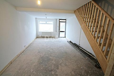 3 bedroom end of terrace house for sale - Pretoria Terrace, Georgetown, Tredegar, Gwent