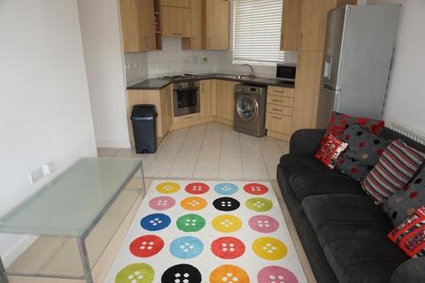 2 bedroom flat to rent - Preston Mansions,  , BRIGHTON BN1