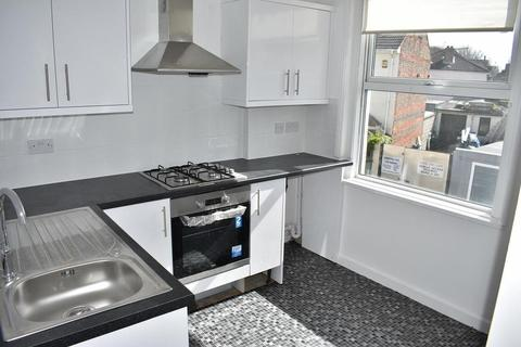 1 bedroom flat to rent - Seagrove Road, Portsmouth, PO2 8AZ
