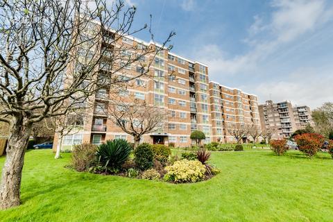2 bedroom apartment to rent - Mandalay Court, London Road, Brighton, BN1