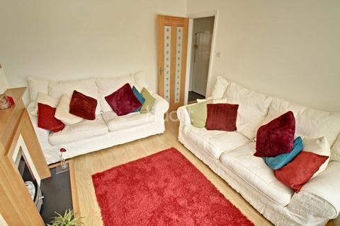 3 bedroom semi-detached house for sale - Beacon Lane