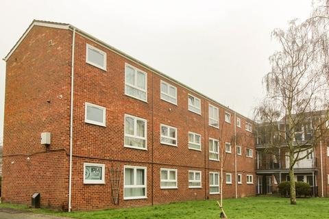 1 bedroom flat for sale - Pelham Road, Norwich