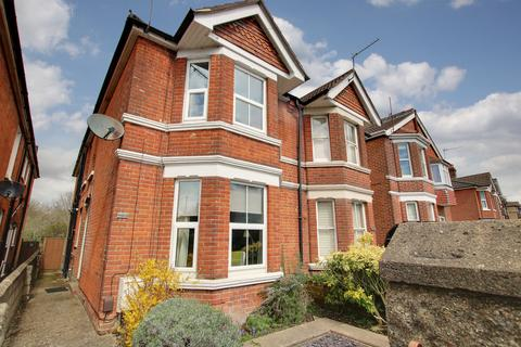3 bedroom semi-detached house for sale - Winchester Road, Southampton