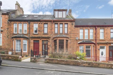 3 bedroom villa for sale - 60 Ewing Street, Rutherglen, Glasgow, G73 2NP