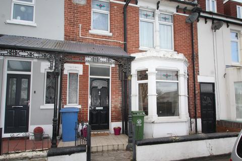 3 bedroom terraced house for sale - Twyford Avenue, Stamshaw, Portsmouth PO2