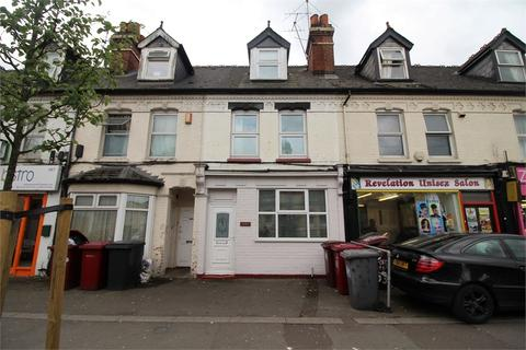4 bedroom terraced house for sale - Oxford Road, READING, Berkshire