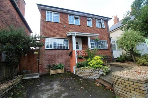 3 bedroom detached house for sale - Westbourne Terrace, READING, Berkshire