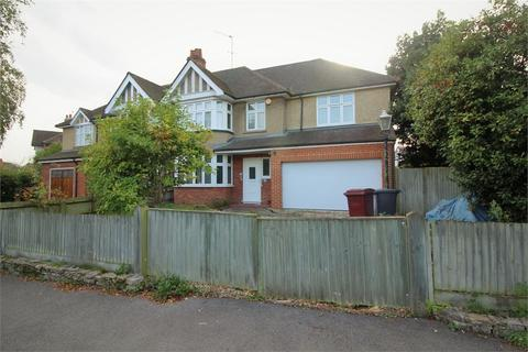 4 bedroom semi-detached house for sale - Kenilworth Avenue, READING, Berkshire