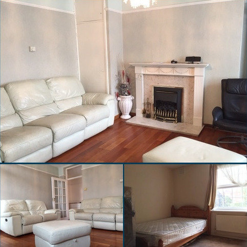 3 bedroom flat to rent - Avenue House, Cazenove Road, Stoke Newington, London N16
