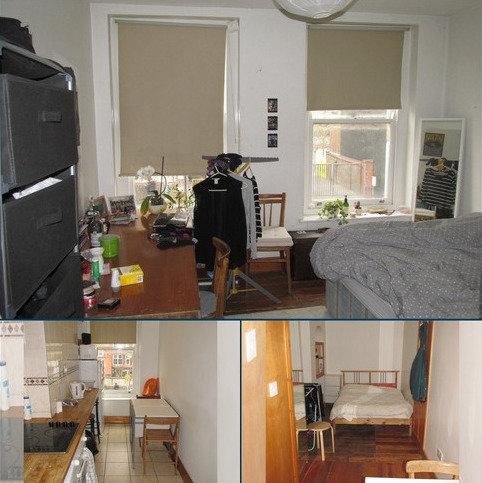 2 bedroom flat to rent - Stoke Newington Church Street, Stoke Newington, Hackney, London N16