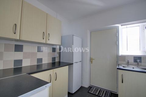 2 bedroom flat for sale - Roche Crescent