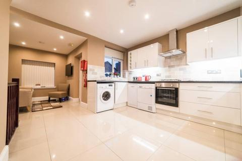 5 bedroom house for sale - Gradwell St, Stockport , Manchester SK3