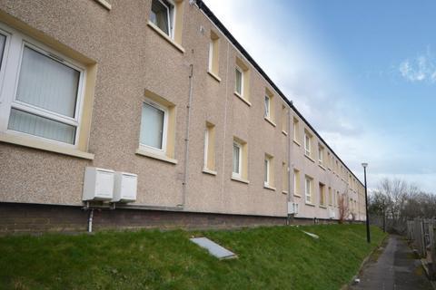 1 bedroom ground floor flat for sale - 169H Hillend Road, Lambhill, Glasgow, G22 6PR
