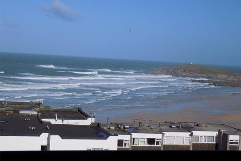 2 bedroom apartment to rent - Pentire Avenue, Newquay