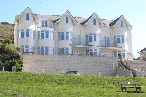 2 bedroom apartment for sale - The Esplanade, Woolacombe