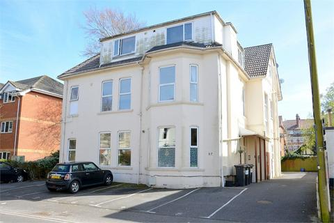 2 bedroom flat for sale - Argyll Road, Bournemouth, Dorset