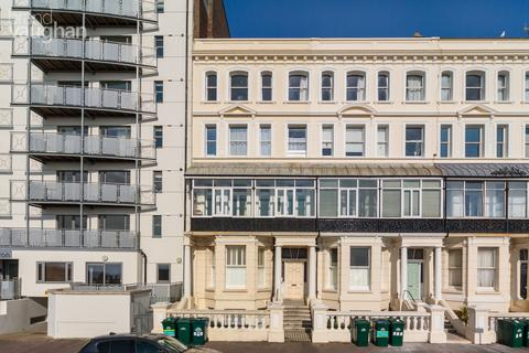 2 bedroom apartment to rent - Kingsway, Hove, BN3