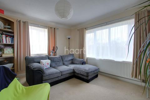 2 bedroom flat for sale - Arosa Drive, Harborne
