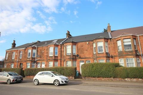 1 bedroom apartment for sale - Dundyvan Road, Coatbridge