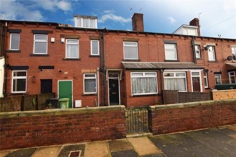 3 bedroom terraced house to rent - Parkfield Grove, Leeds, West Yorkshire, LS11