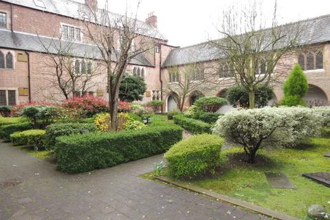 3 bedroom apartment for sale - The Convent 4 College Street, Nottingham, NG1