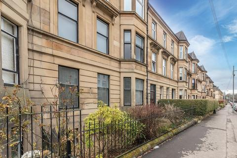 3 bedroom apartment for sale - 5 Broomhill Terrace, Broomhill, G11 7AG