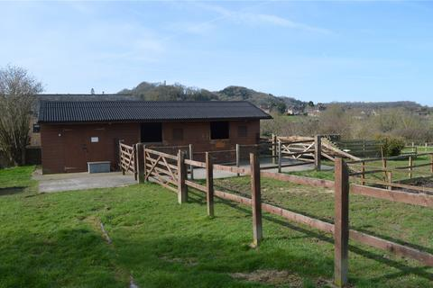 Land for sale - Lower Town, Montacute, Somerset, TA15