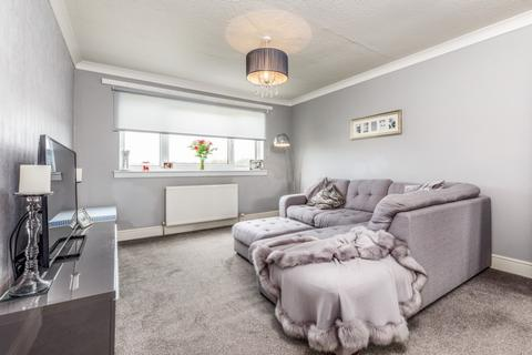 2 bedroom flat for sale - 91 Troon Avenue, East Kilbride, G75 8TH