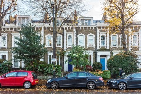 3 bedroom maisonette for sale - Islip Street, London, NW5