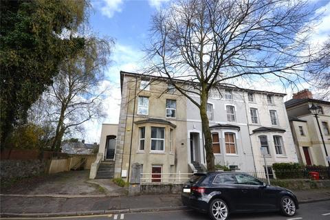 1 bedroom apartment for sale - Wordsworth Avenue, Roath, Cardiff, CF24
