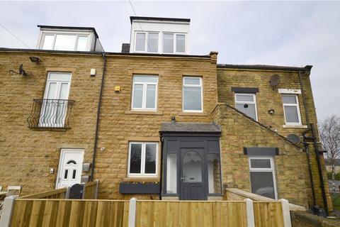 3 bedroom terraced house for sale - Arkwright Street, Tyersal, Bradford, West Yorkshire
