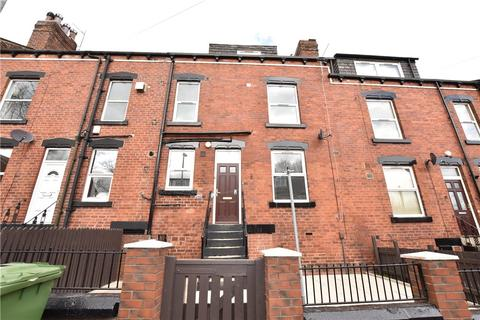 3 bedroom terraced house to rent - Gilpin Place, Armley, Leeds