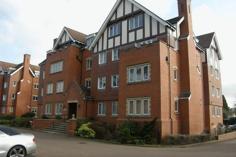 1 bedroom apartment to rent - Aragon House, Warwick Road, Coventry, CV3 6TZ