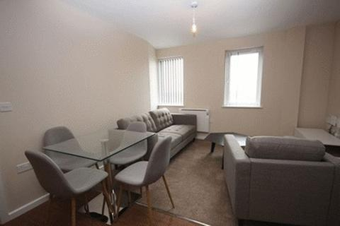 1 bedroom apartment to rent - Seymour Grove, Manchester