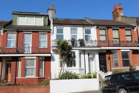 4 bedroom terraced house for sale - Hollingbury Road, Brighton