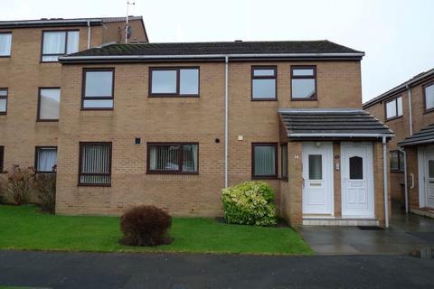 2 bedroom apartment to rent - Mayfair Gardens, Ponteland, Newcastle upon Tyne