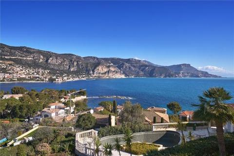 6 bedroom house  - Saint Jean Cap Ferrat, French Riviera