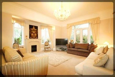 4 bedroom detached house to rent - Heads Lane, Hessle, HU13 0JH