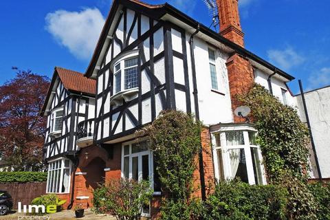 4 bedroom detached house to rent - Heads Lane, Hessle, HU13 0JH