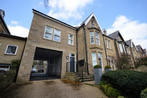 2 bedroom apartment to rent - Westbourne Road, Broomhill, S10 2QQ