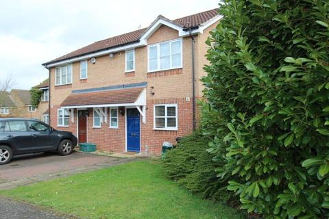2 bedroom terraced house to rent - Star Lane, Orpington, Kent, BR5 3LN