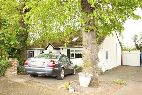 3 bedroom bungalow for sale - Stanley Road, Orpington, Kent, BR6 0ET
