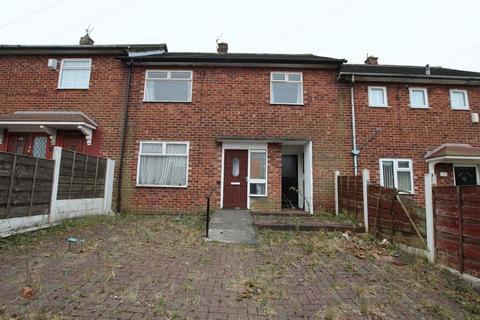 3 bedroom semi-detached house for sale - Windermere Road, Middleton M24 5PX