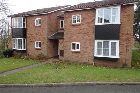 1 bedroom flat to rent - Ragees Road , Kingswinford ,