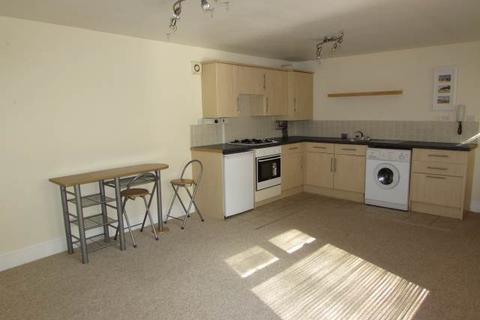 1 bedroom flat to rent - Mumbles Road, Mumbles, Swansea