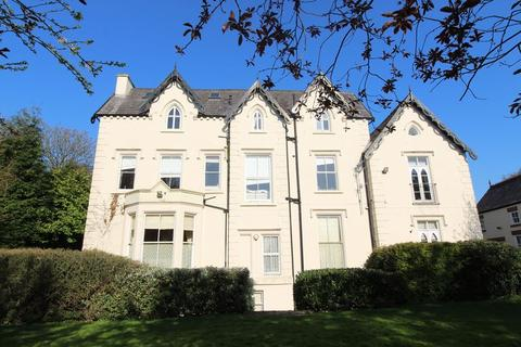 2 bedroom apartment for sale - North Mossley Hill Road, Mossley Hill
