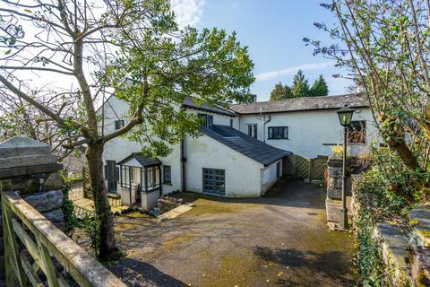 2 bedroom cottage for sale - Hardcragg Hall Cottage, Hardcragg Way, Grange-Over-Sands, Cumbria, LA11 6BH