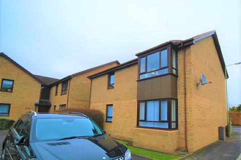 2 bedroom apartment for sale - Woodland Gardens, Abercromby Street, Broughty Ferry, Dundee DD5